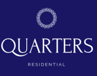 Quarters Residential Estate Agents Ltd